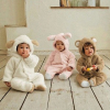 Kinds Of Animals For Kids