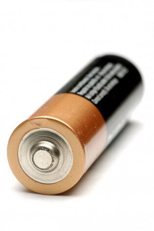 kinds of batteries 315x474