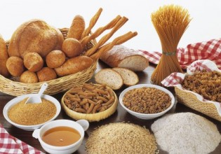 Kinds Of Carbohydrates