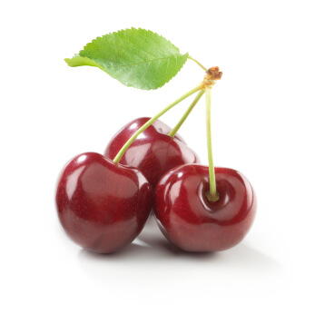 Kinds Of Cherries