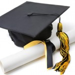 Kinds Of Scholarships