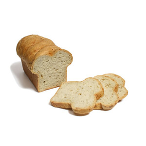 Kinds Of Bread Mold
