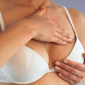 Kinds Of Breast Tumors