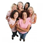kinds-of-cancers-for-women-img