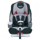kinds-of-car-seats-img