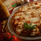 kinds-of-cheese-for-pizza-img