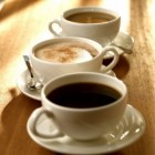kinds-of-coffee-cups-img