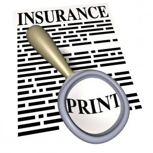 Kinds Of Insurance Contracts