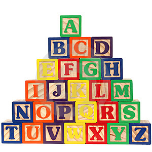 Kinds Of Letters And Their Examples
