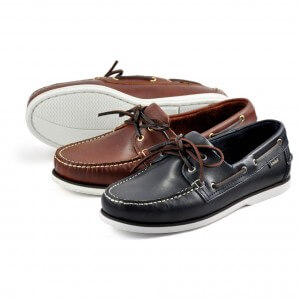 Kinds Of Shoes For Men