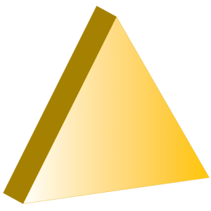 Kinds Of Triangles According To Angles