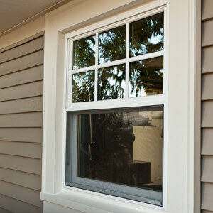 Kinds Of Windows For Homes