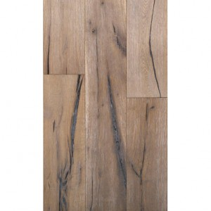 Kinds Of Wood Flooring
