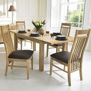 Kinds Of Wood Used For Furniture
