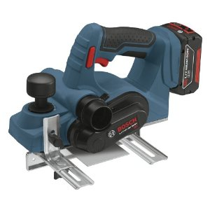 Kinds Of Woodworking Tools